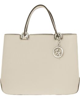 Anabelle Md Tz Tote Cement