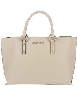 Shopping Bag Sabbia