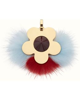 Flower Charm Flower Charm