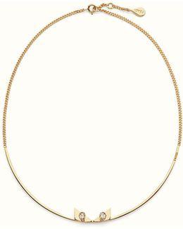 Crystal Wonders Necklace Crystal Wonders Necklace