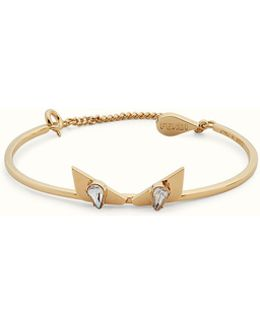 Crystal Wonders Bangle Crystal Wonders Bangle