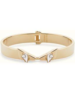 Bracelet Bracelet