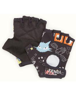 Gloves Gloves