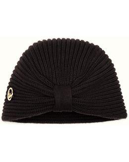 F Is Hat F Is Hat