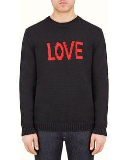 Pullover Pullover