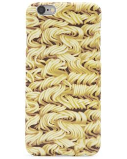 Ramen Case For Iphone 6/6s