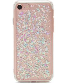 Glitter Case For Iphone 7/7s
