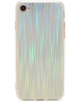 Holographic Case For Iphone 7/7s