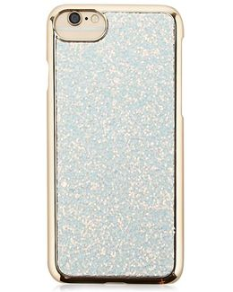 Glitter Case For Iphone 6/6s/7