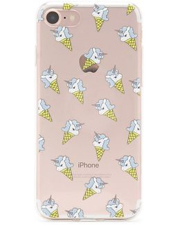 Unicorn Case For Iphone 7/7s