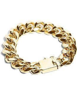 J Group Ny Bracelet