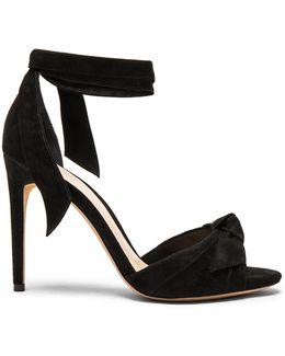 'clarita' Sandals