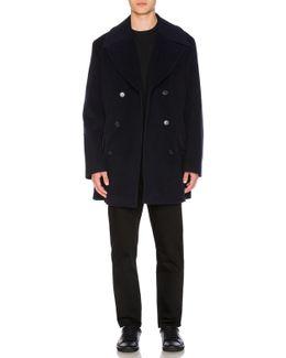 Murray Coat