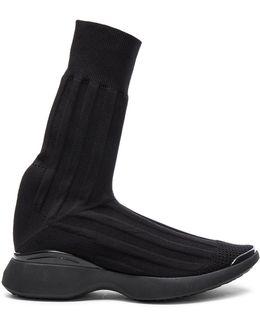 Batilda Sneakers