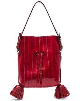 Ghianda Ete Small Bag