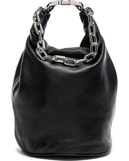 Dry Sack Bag