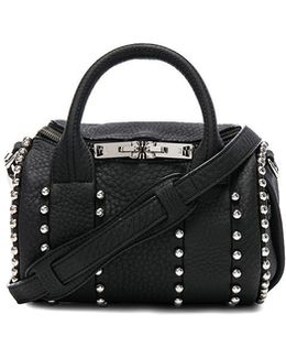 Mini Rockie Ball Stud Bag