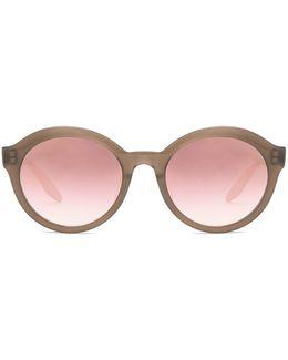 For Fwrd Satdha Sunglasses