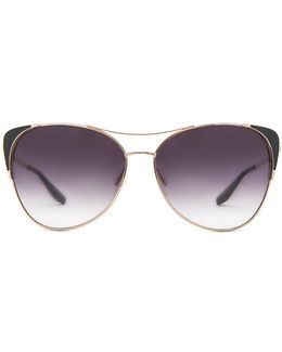 Raphina Sunglasses