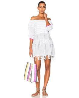 Anan Mini Dress