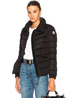 Irex Jacket