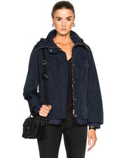 Eclair Jacket