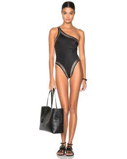 Stud Mio Swimsuit