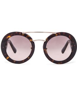 New Baroque Sunglasses