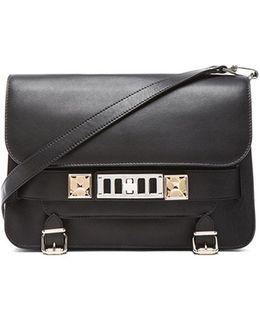 Ps11 Classic Shoulder Bag