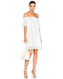 Flavia Dress