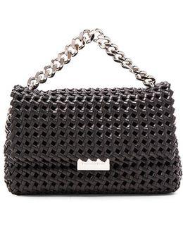 Beckett Crossbody Bag