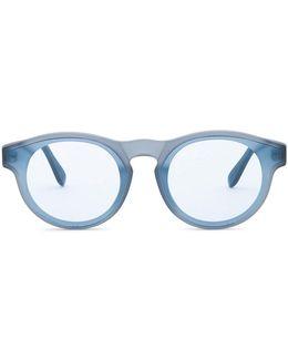 Boy Forma Sunglasses