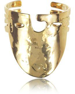 Melina Mask Cuff