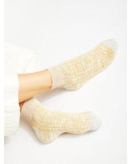 Bailey Sport Ankle Sock