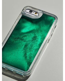Day Glow Iphone Case