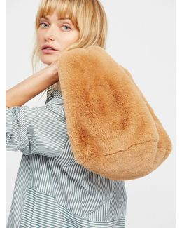 Faux Fur Grab Bag