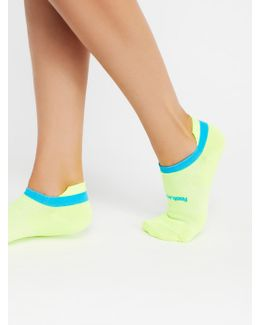 Feetures Running Sock