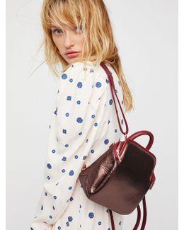 Moonlight Convertible Backpack