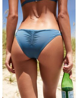 Island Hop Bikini Bottom Island Hop Bikini Top