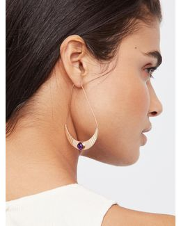 Rock Out Pendulum Hoops