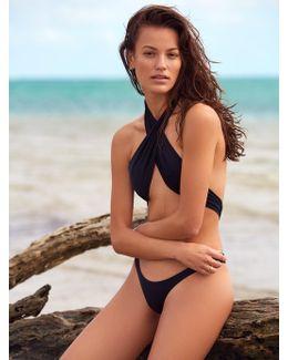 Showpony Swimsuit