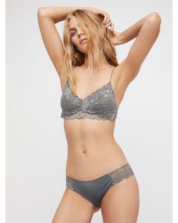 Smooth Bikini