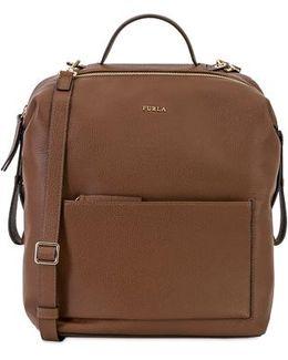 Women's Dafne Medium Backpack