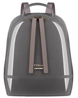 Backpack S Nebbia
