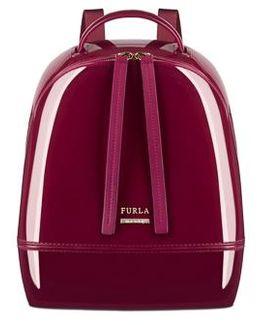 Backpack S Mirto