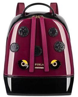 Backpack Mirto