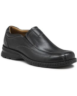 Lenny Casual Shoe