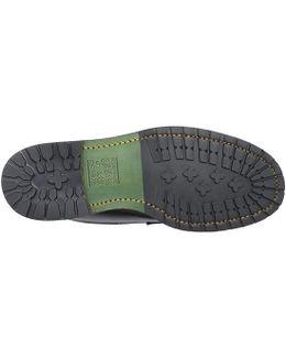 Buxton Boot