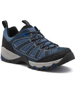 Propel Trail Hiker