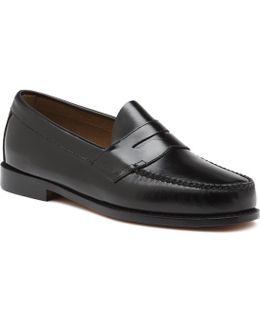 Walter Penny Loafer